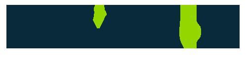 Logo Cell'innov